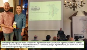 Judith_Gerlacher_Digitalministerin_Andreas_Engl_Regionalwerke_05.05.2019